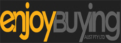 Enjoy Buying